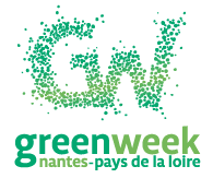 greenweek_vignette_full