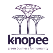 logo-knopee-e1444307500994-180x180