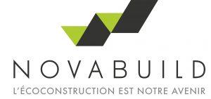 logo_novabuild__035438700_1119_06062016